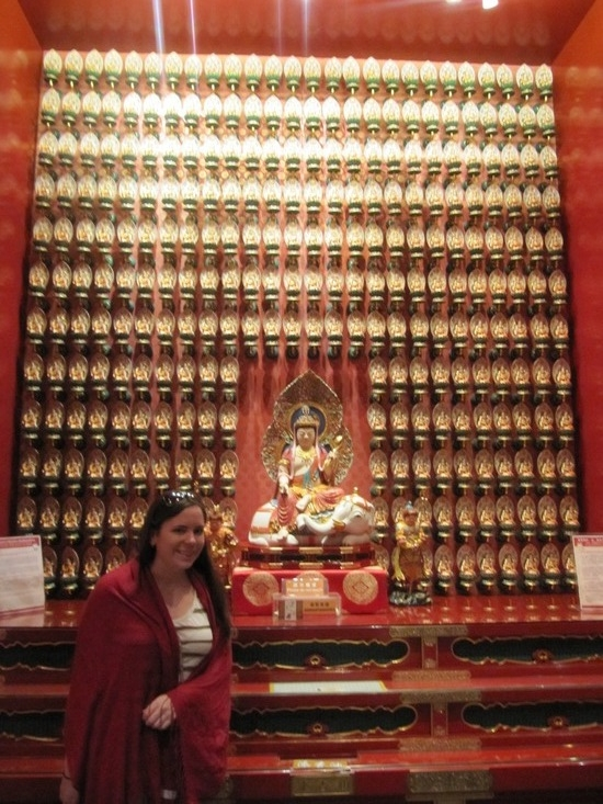 1.1300802735.buddha.jpg