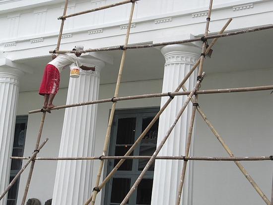 1.1301128049.jakarta-scaffolding.jpg