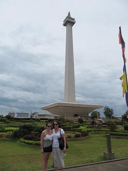 1.1301128049.the-jakarta-monument.jpg