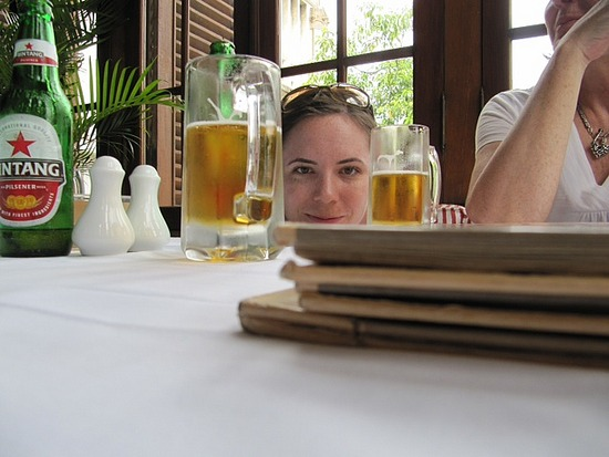 1.1301128049.they-called-her-beer-cheeks.jpg