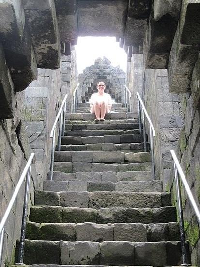 1.1301218155.stairway-to-heaven.jpg