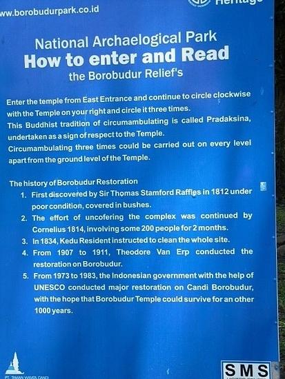 1.1301218155.temple-rules.jpg