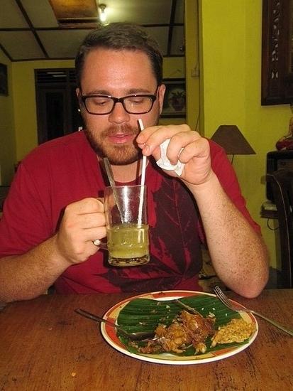 1.1301480402.hi-beverage.jpg