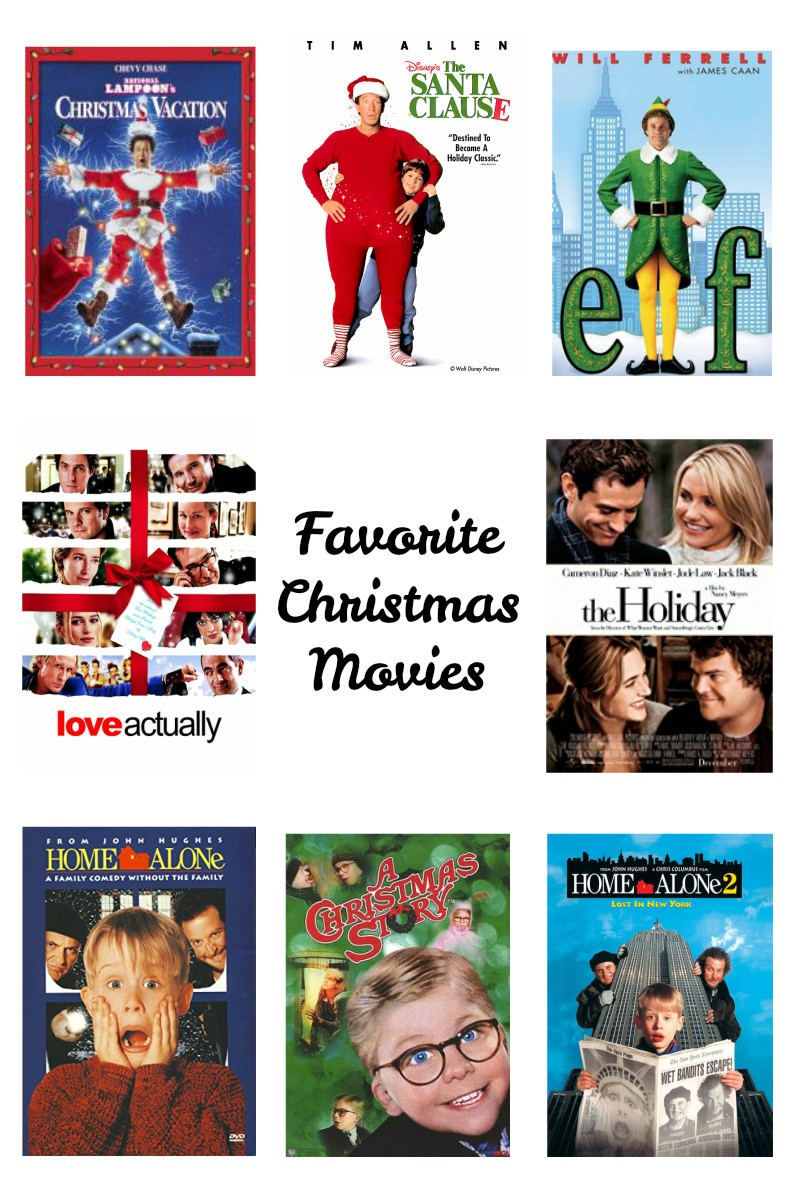 Favorite Christmas Movies.jpg