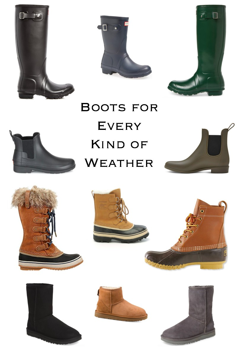 Boots for Every Kind of Weather Blog.jpg