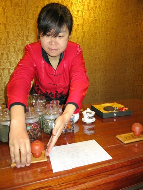 2.1332158308.tea-ceremony.jpg