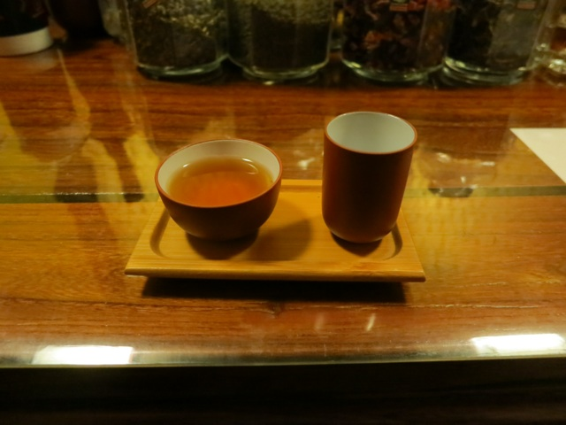 2.1332158308.tea-sampling.jpg