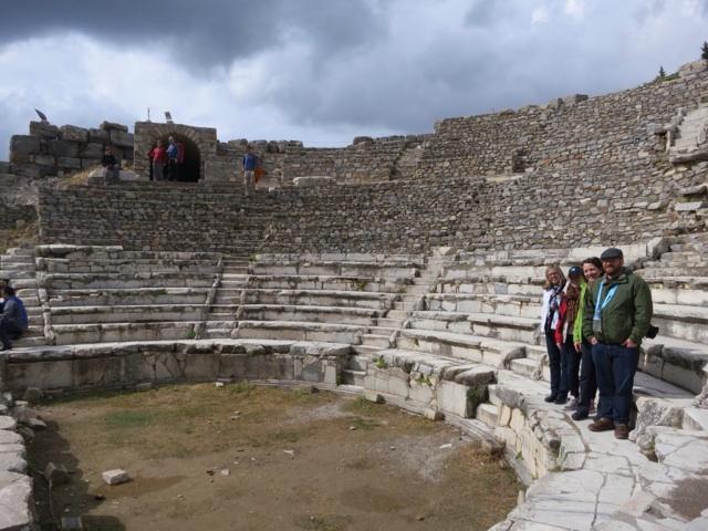 3.1364417550.inside-the-first-amphitheater.jpg