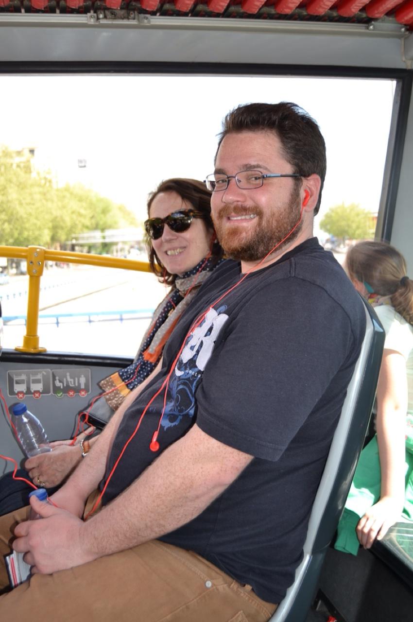 4.1397460699.on-the-tour-bus.jpg