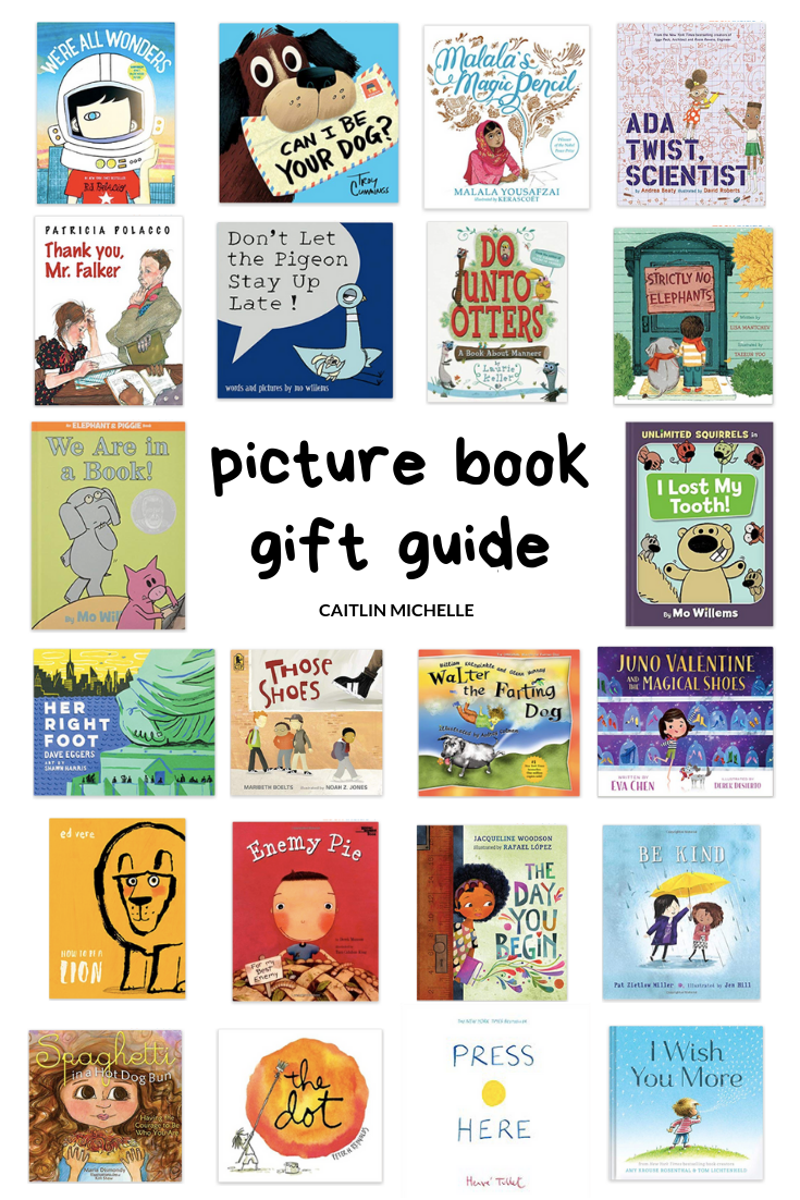 Picture Books Gift Guide.png