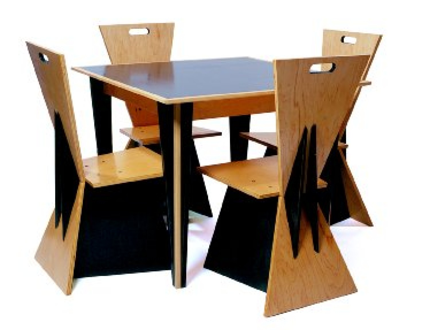 Cafe Table and Chairs.jpg