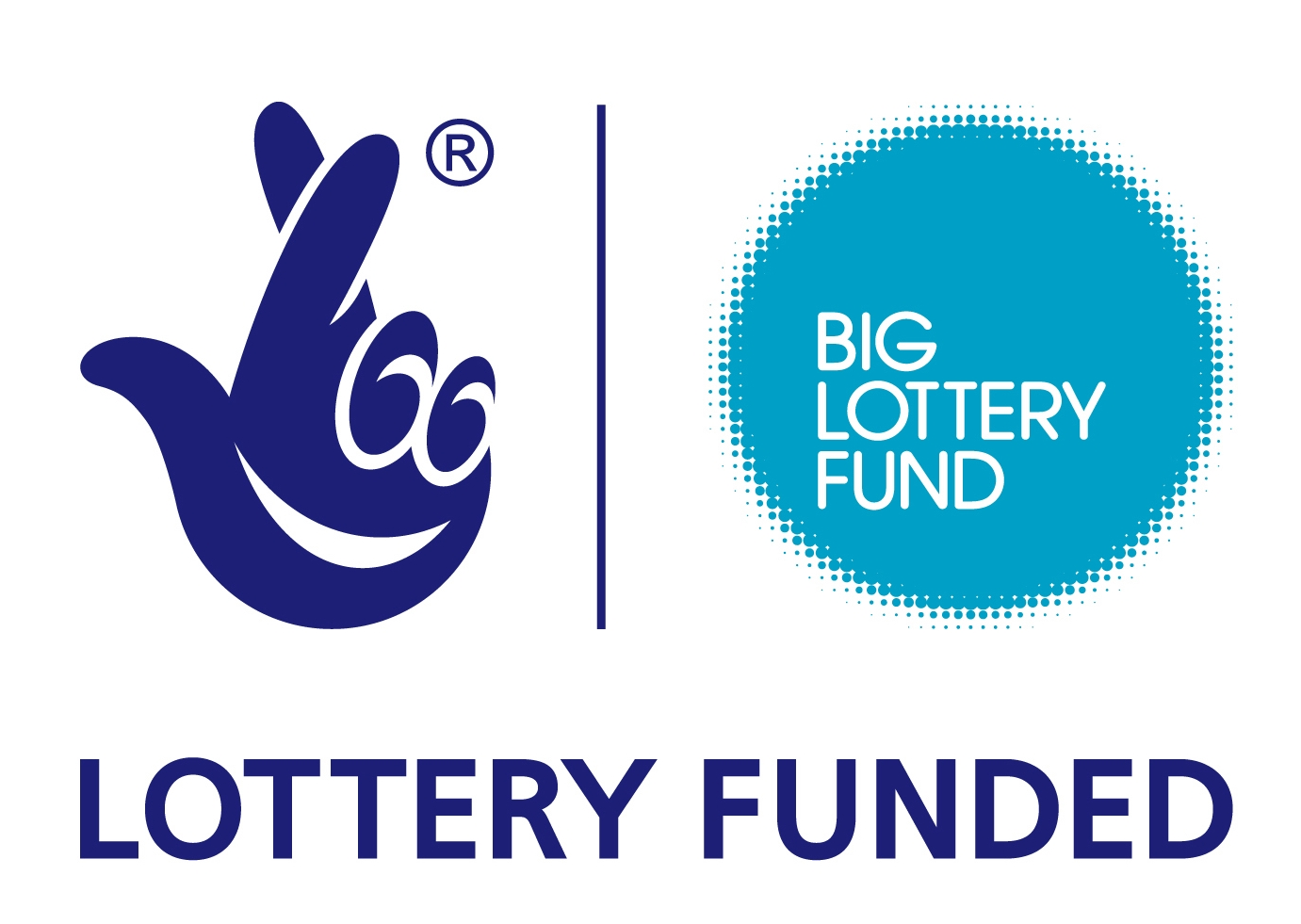 big lottery logo.jpg