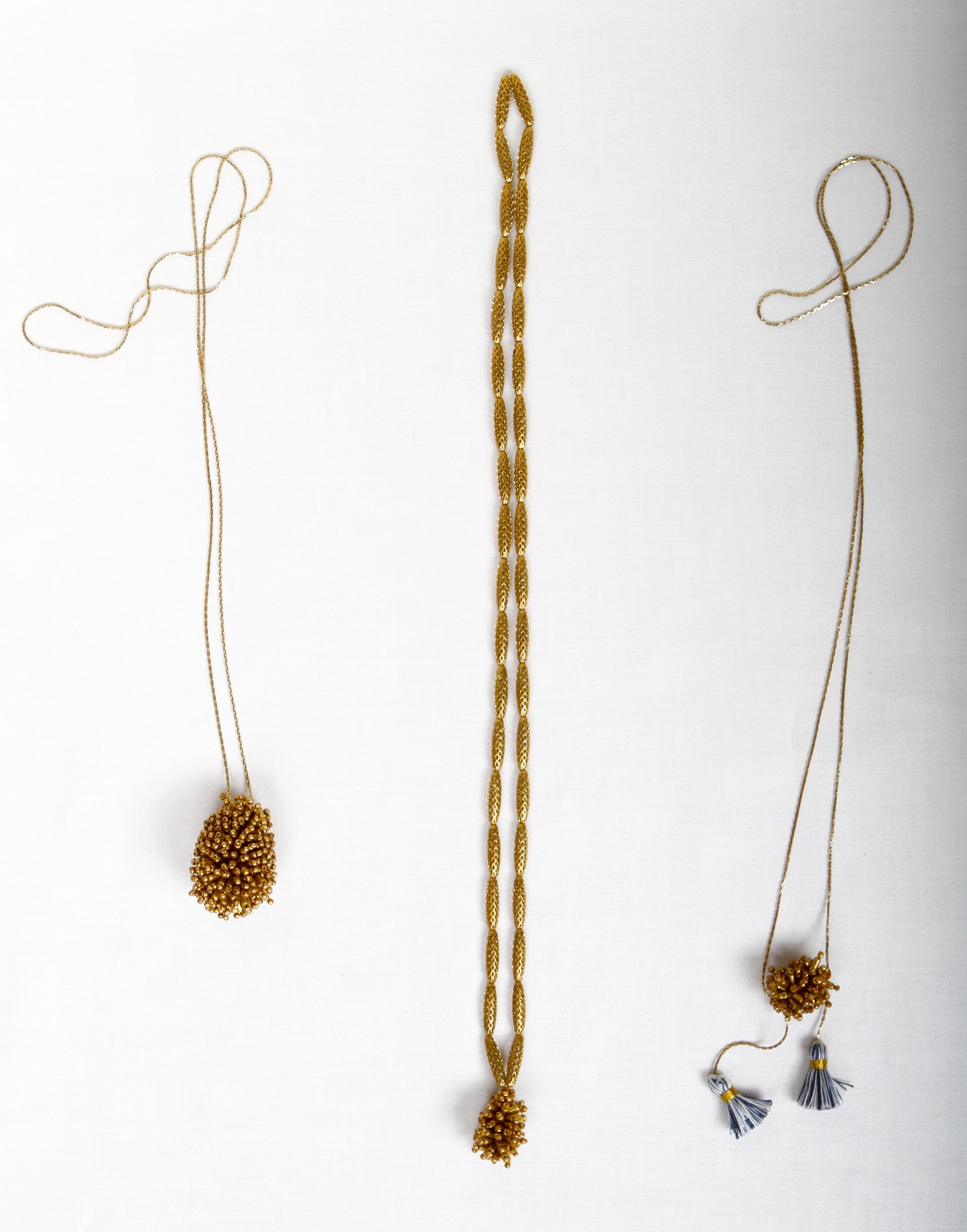 Roost Jewelry