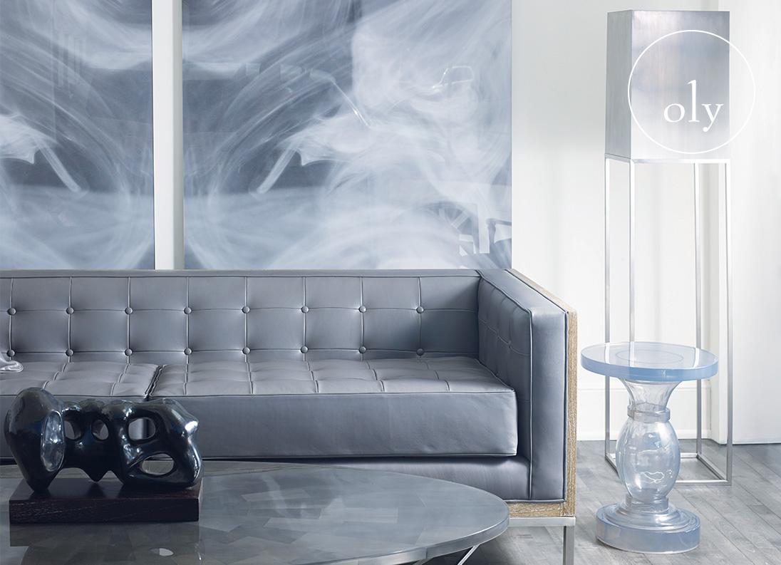 oly_inspiration_smoke-paintings_large.png