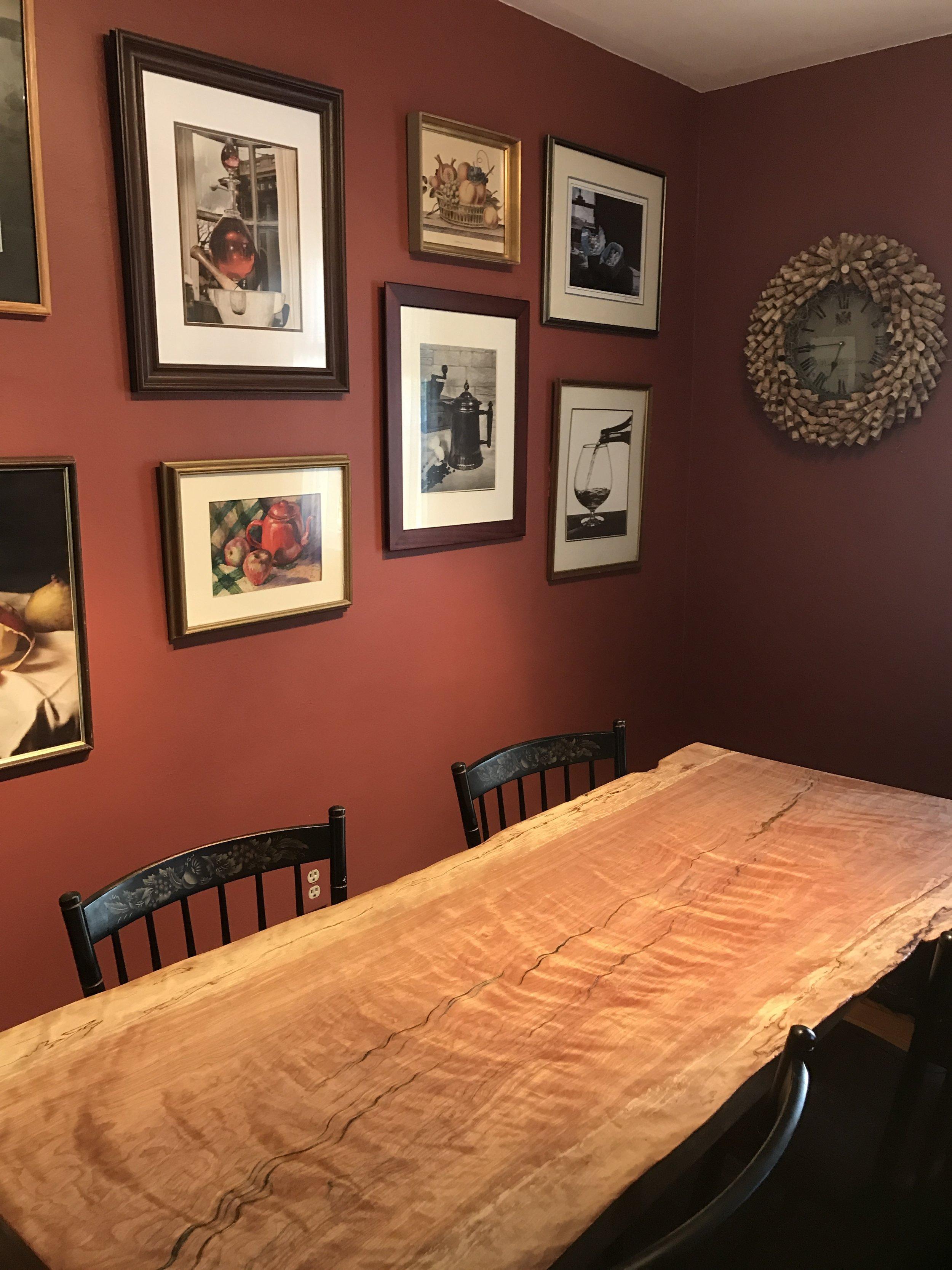 Table in Room.JPG