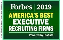Forbes-2019-award.jpg
