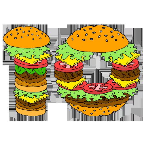 10burger.png