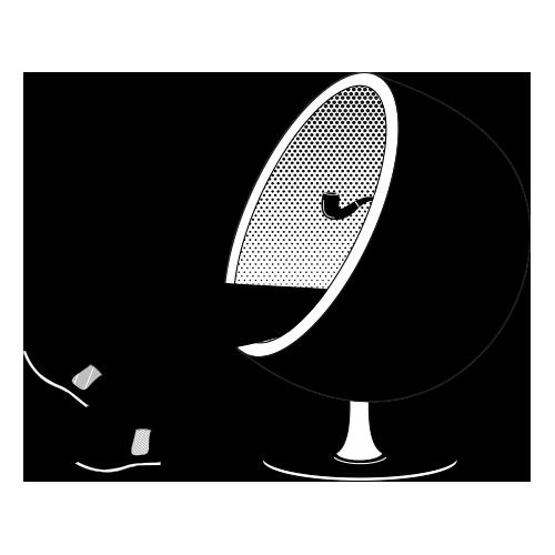 GlobeChair_Man.png