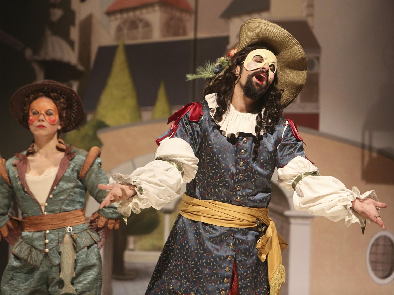 Haymarket Opera0138.jpg