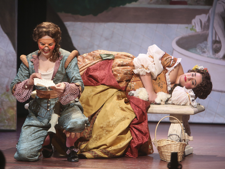 Haymarket Opera0285.jpg
