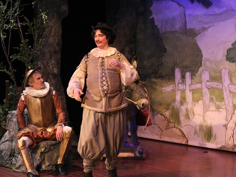 Don Quichotte1529.JPG