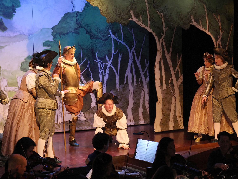 Don Quichotte1599.JPG
