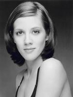Suzanne Lommler