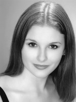 Julie Bernirschke