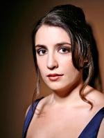 Chelsea Morris Photo