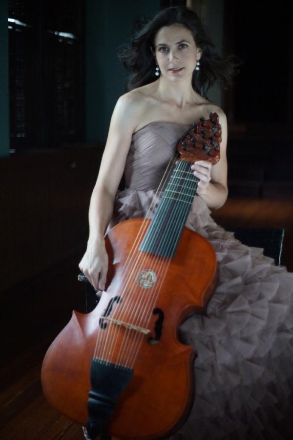 Annalisa Pappano