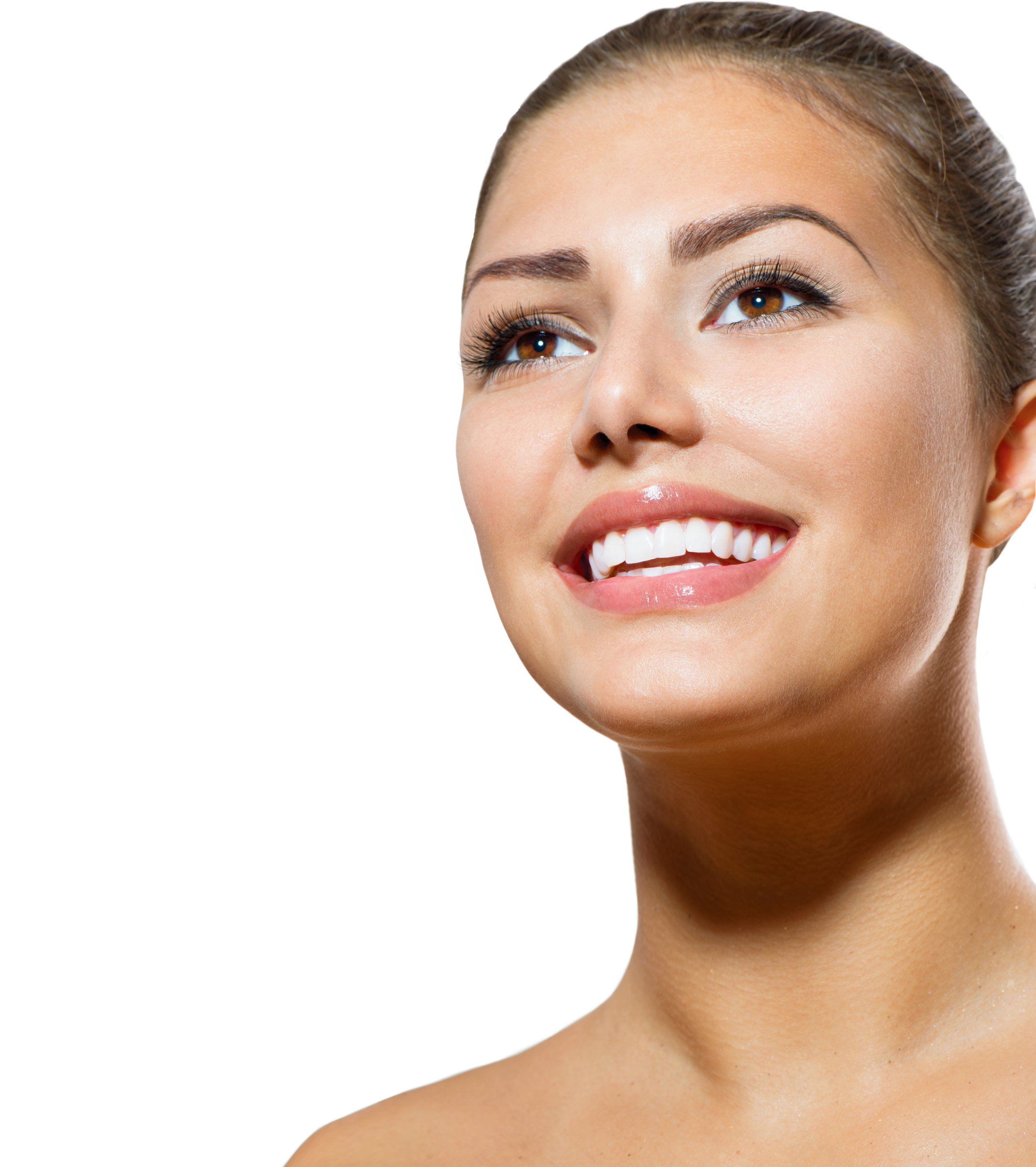 FREE Consultation - You are always welcome to visit our office for a Free Consultation visit to ask the dentist and see if you are qualified for this exciting whitening dental visit. After your initial oral exam, the complete treatment takes just one office visit.