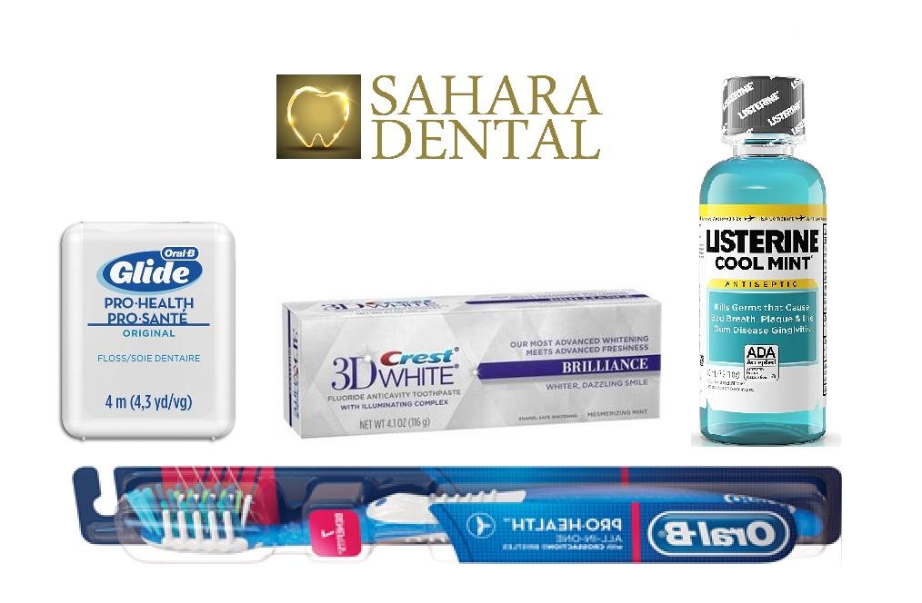 Teeth care kit 2.jpg