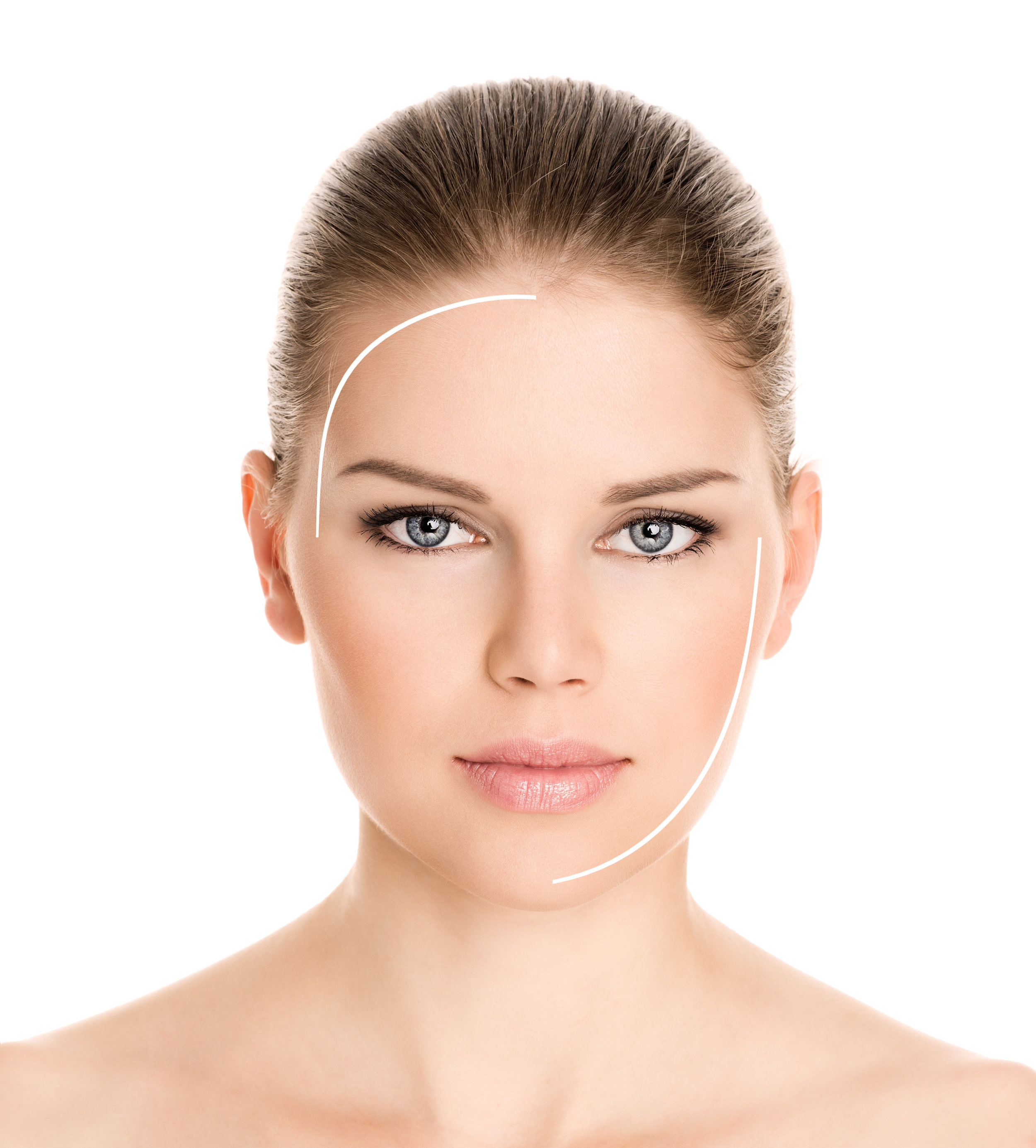 Botox - Beauty and cosmetics are very essential. Book your appointment now. Ask any question and gladly we will answer them all.Careful analysis and results oriented consultation is available to you now.Consult fees will be credited towards your treatment cost if the treatment plan is accepted.