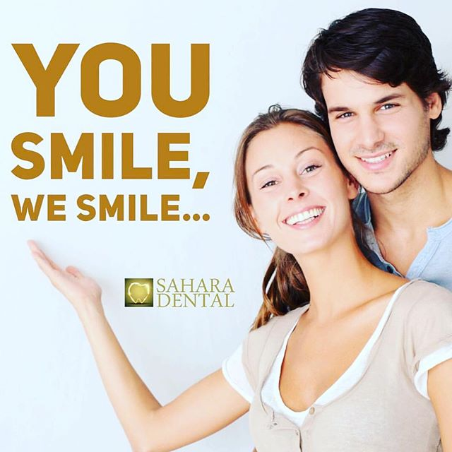 You smile, we smile... For inquiries, call/text us TODAY (857) 218-8222 ______________________________ #goodmorning #Boston #promotion #summer #dentaloffice #dentalcare #teeth #tooth #extraction #oralsurgery #dental #dentist #dentistry #dentalassistant #botox #dentalschool #smile #art #smilemore #implant #qoute #braces #بوسطن