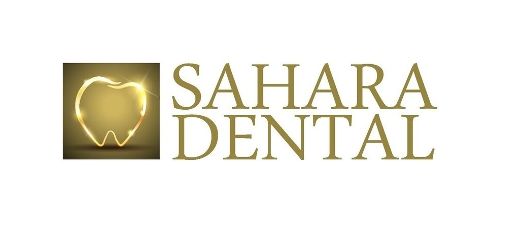 SDC logo2.jpg