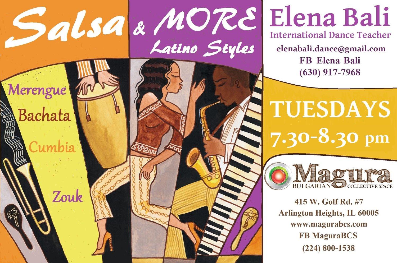 FINAL+Salsa+&+More+-+English.jpg