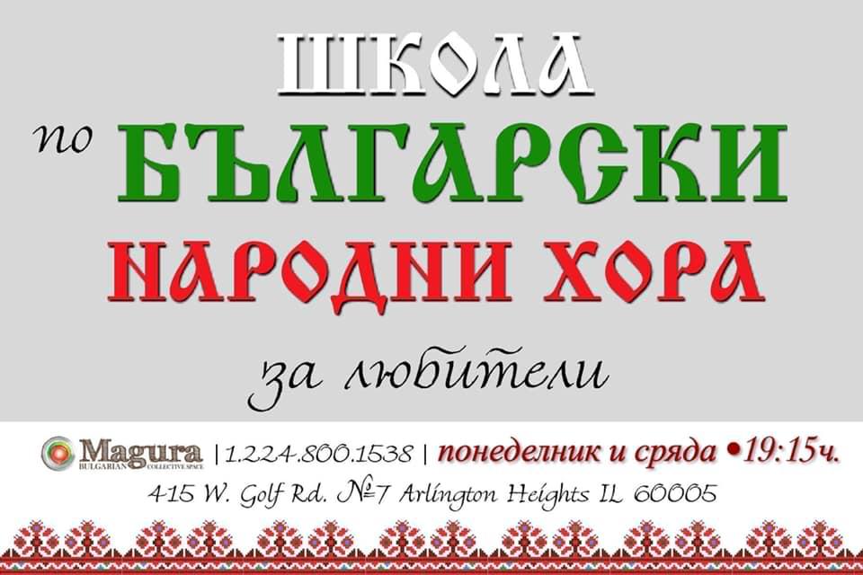69545084_2390588414533361_7632190948377624576_n.jpg
