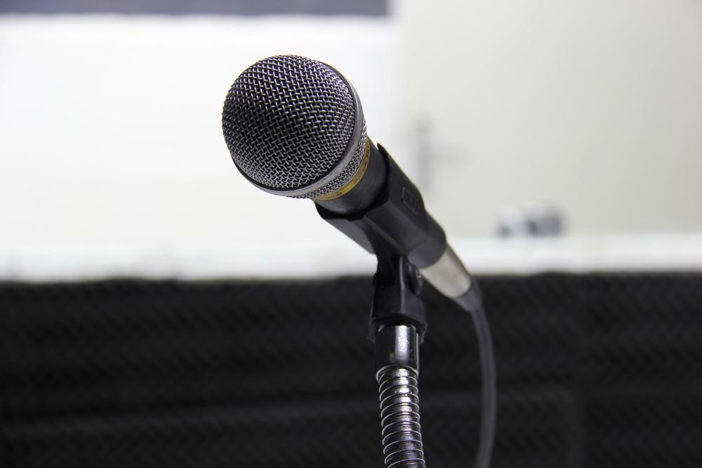 Ins-team_podcast_expertiza
