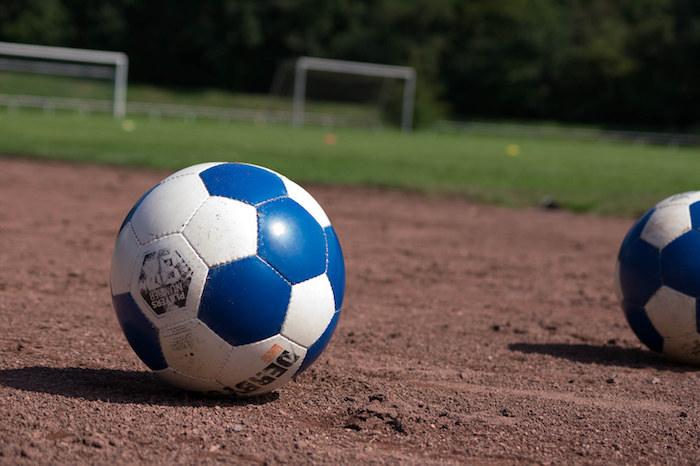 Ins-team_football