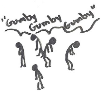 Gumby.jpg