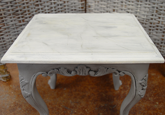 faux marble stand2.jpg