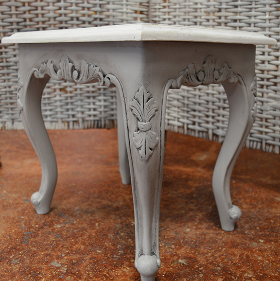 faux marble stand5.jpg