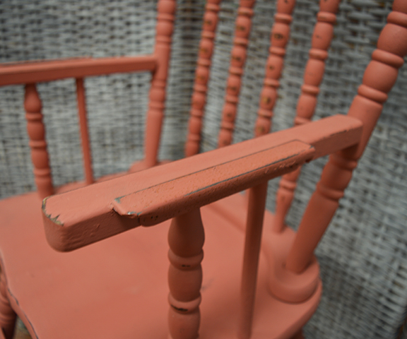 Chair Plant Stand3.jpg