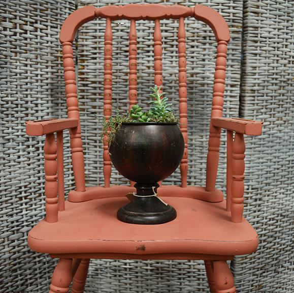 Chair Plant Stand2.jpg