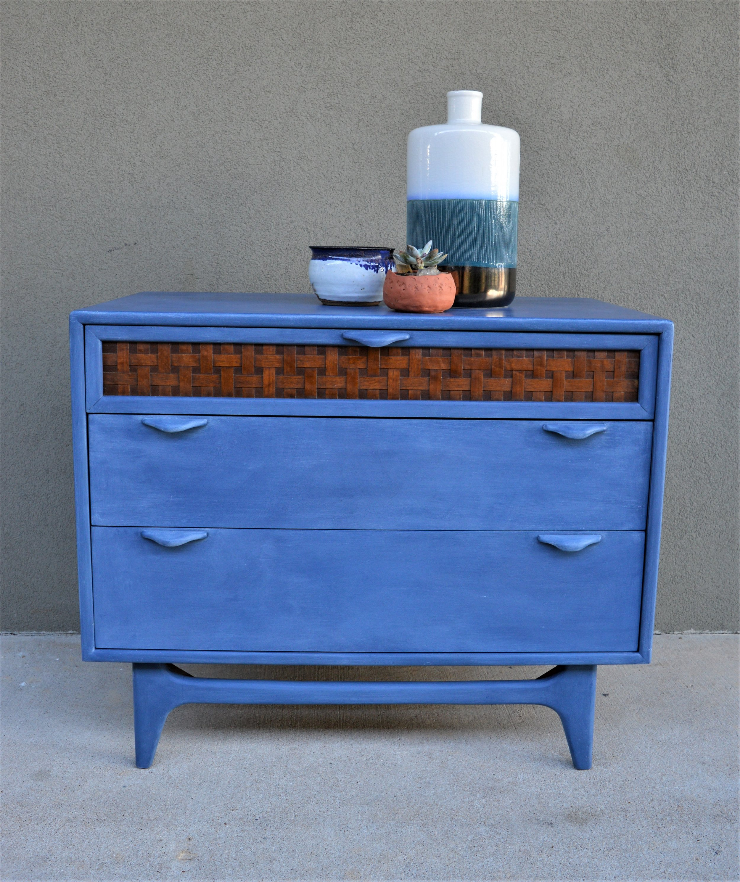 Perkins Dresser