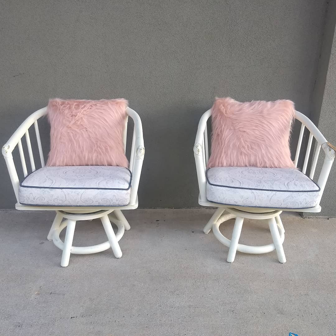 Cohen Lounge Chairs.jpg