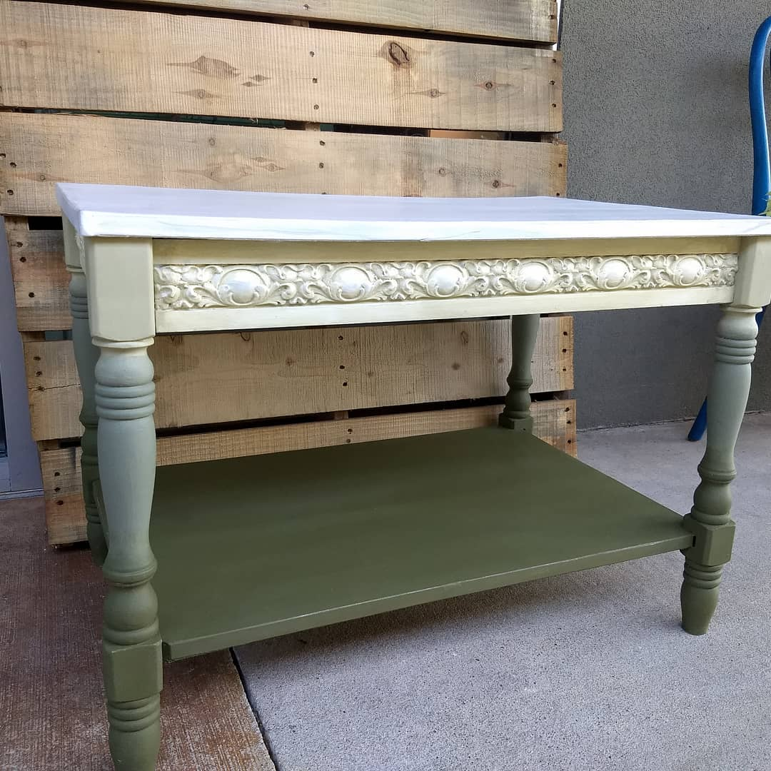 Sage Table.jpg