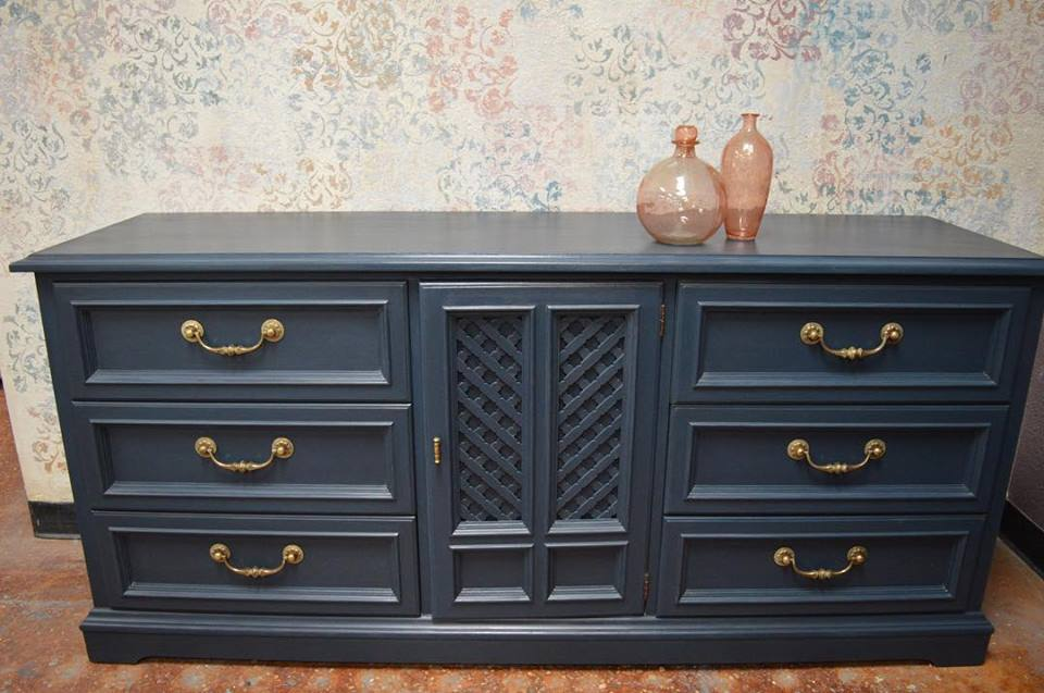Vintage Dresser.jpg