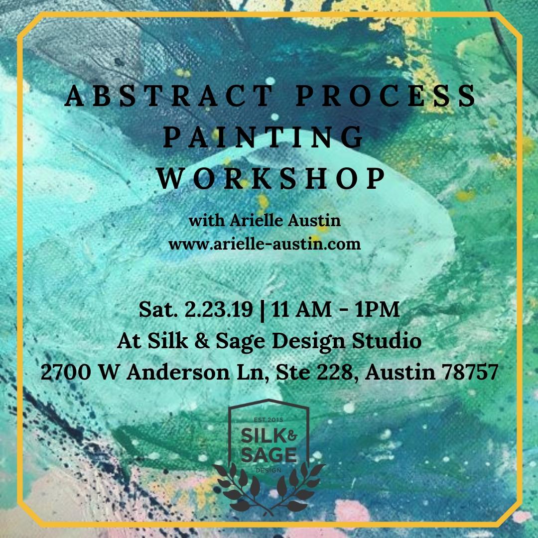 2019-2-23 Abstract Painting Workshop img 1.jpg