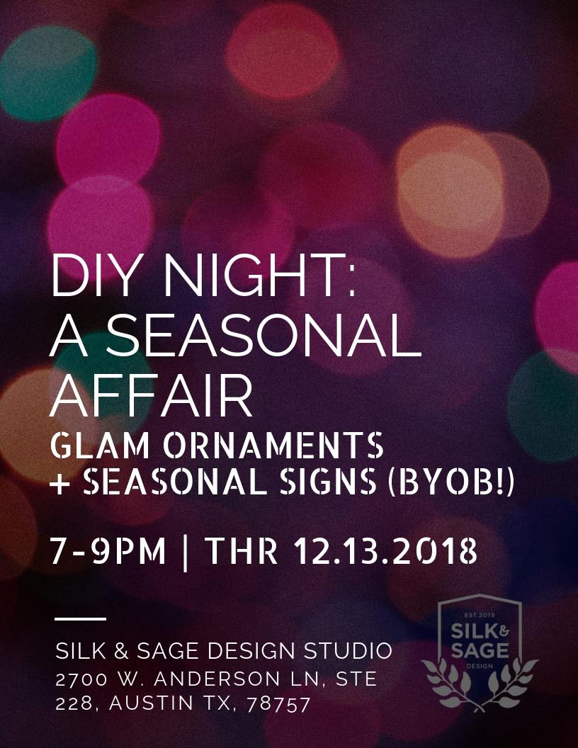 2018-12-13 DIY Night (1).jpg